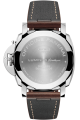 Panerai Luminor Due Due PAM01046 Luminor Due