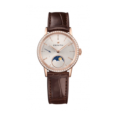 Zenith ELITE Lady Moonphase 33 mm 22.2330.692/01.C713 22.2330.692/01.C713