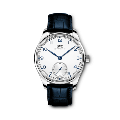 IWC Portugieser Automatic 40 IW358304 Automatic 40