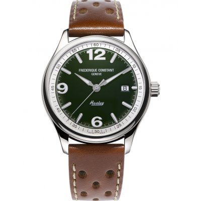 Frederique Constant Vintage rally FC-303HGRS5B6 FC-303HGRS5B6