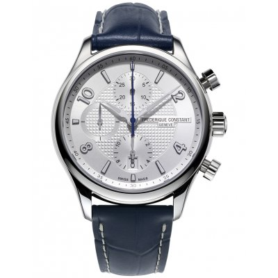 Frederique Constant Runabout FC-392RMS5B6 FC-392RMS5B6