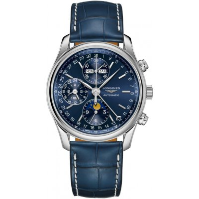Longines Master Collection L26734920 L26734920