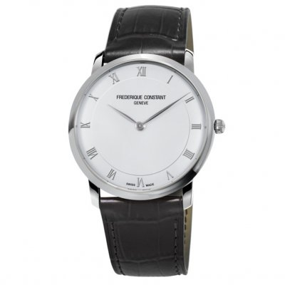Frederique Constant Slimline FC-200RS5S36 FC-200RS5S36