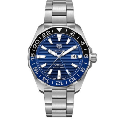 TAG Heuer Aquaracer WAY201T.BA0927 WAY201T.BA0927