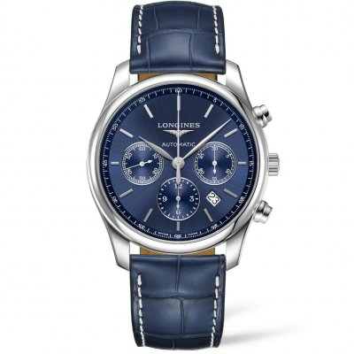 Longines Master Collection L27594920 L27594920