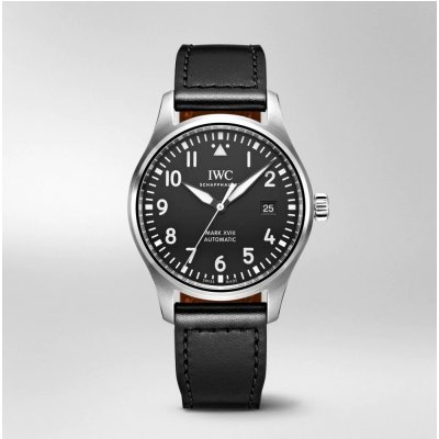 IWC Pilot 's Watch Mark XVIII IW327001 Mark XVIII