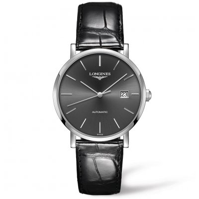 Longines Elegant Collection L49104722 L49104722