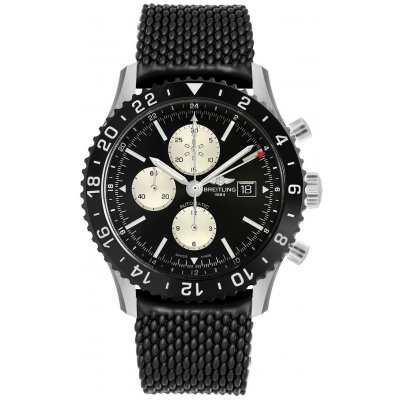 Breitling Chronoliner Chronoliner Y2431012/BE10/256S Y2431012/BE10/256S