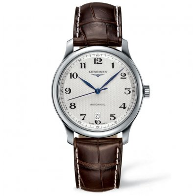 Longines Master Collection L26284783 Automatic, 38.50 mm