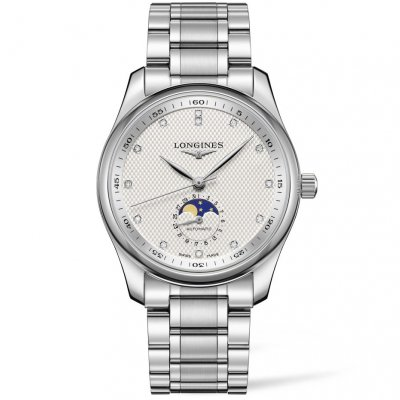 Longines Master Collection L29094776 L29094776