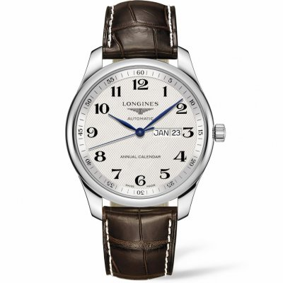 Longines Master Collection L29204783 L29204783