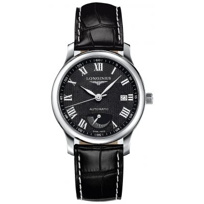 Longines Master Collection L27084517 L27084517