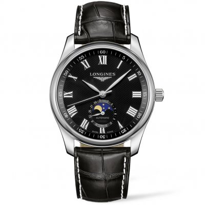 Longines Master Collection L29094517 L29094517