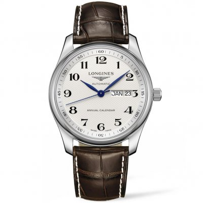 Longines Master Collection L29104783 L29104783