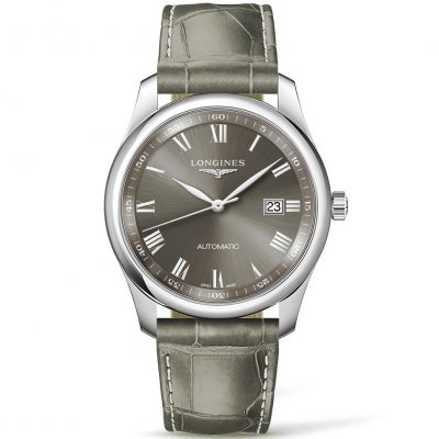 Longines Master Collection L27934715 L27934715