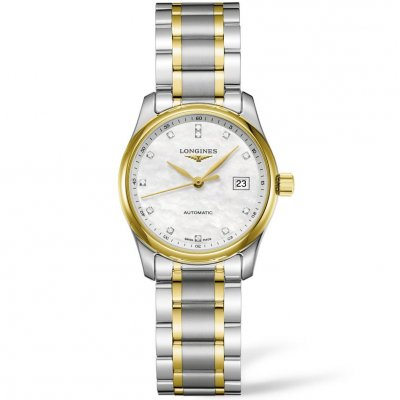 Longines Master Collection L22575877 L22575877