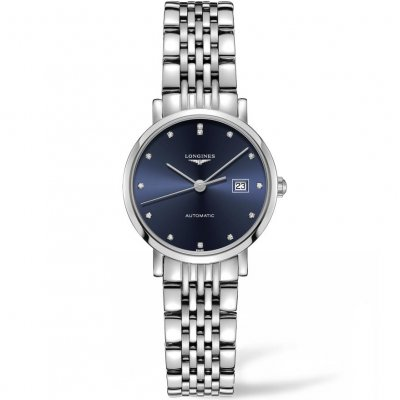 Longines Elegant Collection L43104976 L43104976