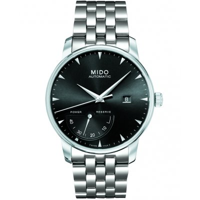 Mido Baroncelli Power Reserve M86054181 M86054181