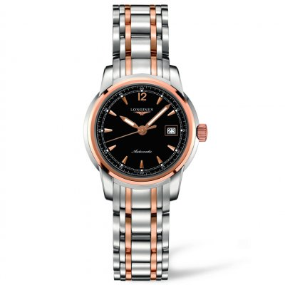 Longines Saint-Imier Collection L25635527 Automatic, 30 mm