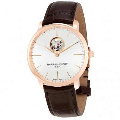 Frederique Constant Heart Beat FC-312V4S4 FC-312V4S4