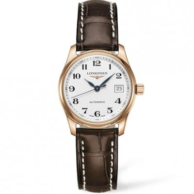 Longines Master Collection L22578783 L22578783