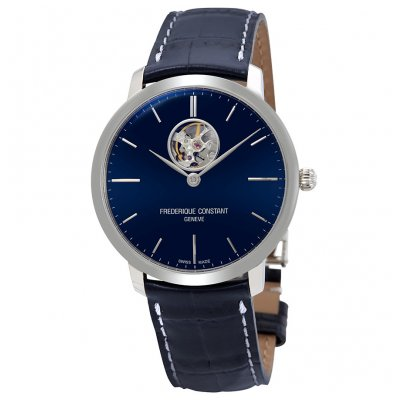 Frederique Constant Slimline FC-312N4S6 FC-312N4S6