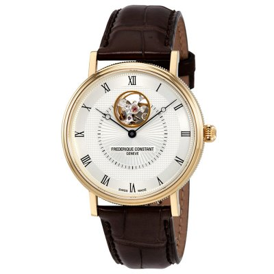 Frederique Constant Heart Beat FC-312MC4S35 FC-312MC4S35