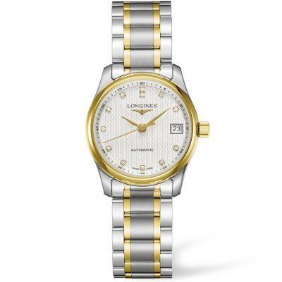 Longines Master Collection L22575777 L22575777