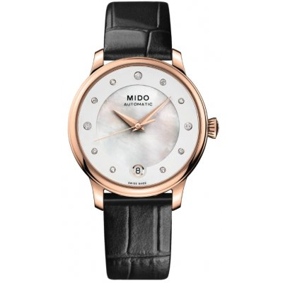 Mido Baroncelli Lady Day M0392073610600 M0392073610600