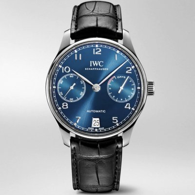 IWC Portugieser Automatic IW500710 Automatic
