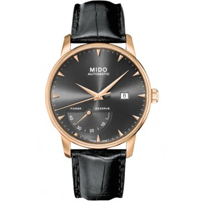 Mido Baroncelli Power Reserve M86053134 M86053134