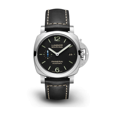 Panerai Luminor Marina PAM02392 Luminor Marina