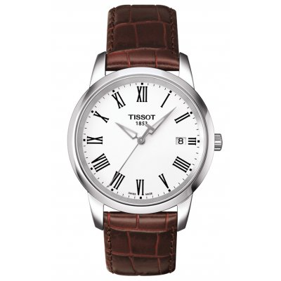 Tissot T-Classic T033.410.16.013.01 CLASSIC DREAM, Quartz, 38 mm