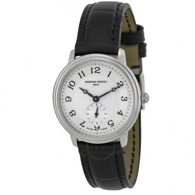 Frederique Constant Slimline FC-235AS1S6 FC-235AS1S6