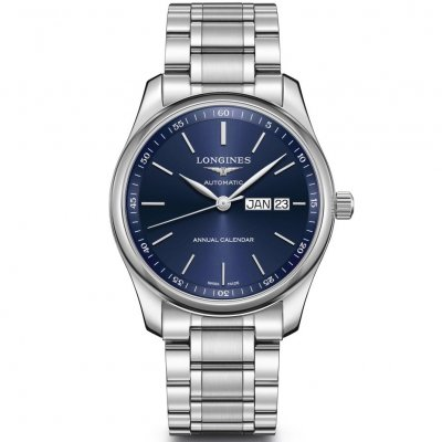 Longines Master Collection L29104926 L29104926