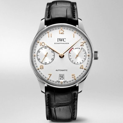 IWC Portugieser Automatic IW500704 Automatic