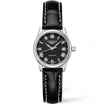 Longines Master Collection L21284517 L21284517
