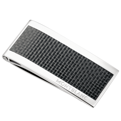 Mont Blanc 104731 Money Clip