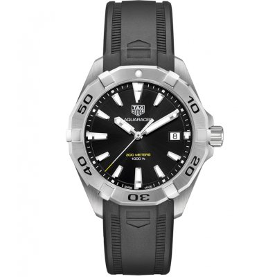 TAG Heuer Aquaracer WBD1110.FT8021 WBD1110.FT8021