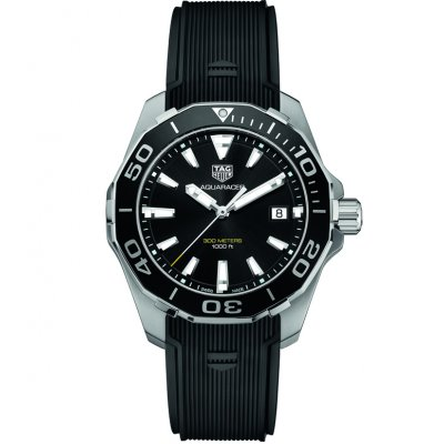 TAG Heuer Aquaracer WAY111A.FT6151 WAY111A.FT6151