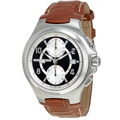 Frederique Constant Highlife FC-393ABS4NH6 FC-393ABS4NH6