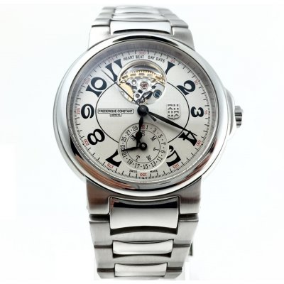 Frederique Constant Highlife FC-610AS3H6B FC-610AS3H6B