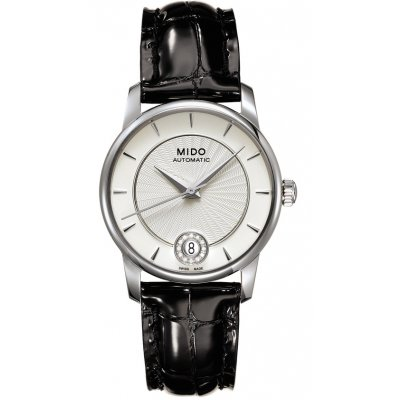 Mido Baroncelli Diamonds M0072071603600 M0072071603600