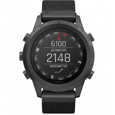Garmin MARQ Commander GG010-02006-10