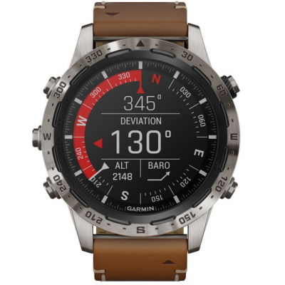 Garmin MARQ Adventurer GG010-02006-27 GG010-02006-27