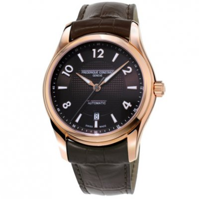 Frederique Constant Runabout FC-303RMC6B4 FC-303RMC6B4