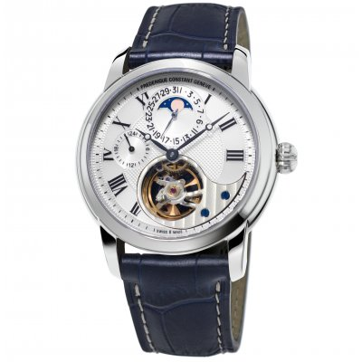 Frederique Constant Heart Beat FC-945MC4H6 FC-945MC4H6