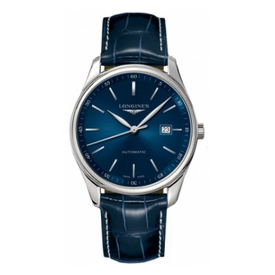 Longines Master Collection L28934920 Automatic, 42 mm