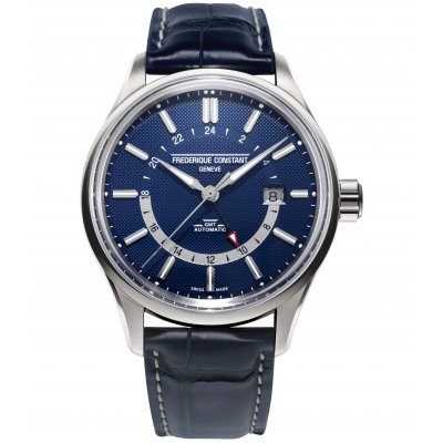 Frederique Constant Yacht Timer FC-350NT4H6 FC-350NT4H6