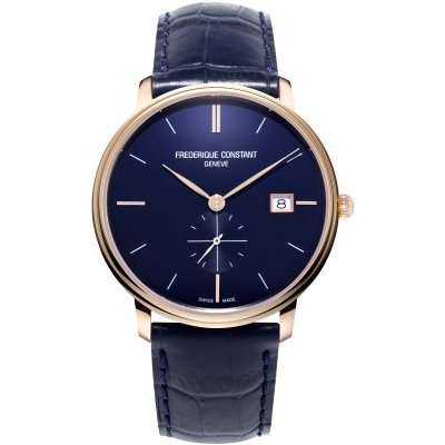 Frederique Constant Slimline FC-245N5S4 FC-245N5S4